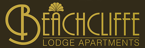 Beachcliffe Lodge Two Bedroom Apartments in Blackpool
